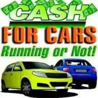 Salvage Cars For Sale Dfw