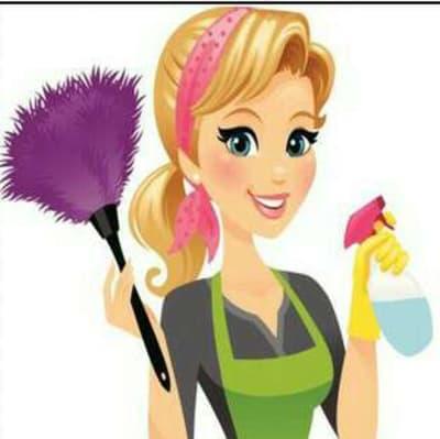 Servicio de limpieza a domicilio for sale in hialeah fl - Limpieza sofas a domicilio ...