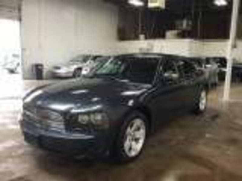 2008 dodge charger se for sale in dallas tx 5miles buy and sell. Black Bedroom Furniture Sets. Home Design Ideas