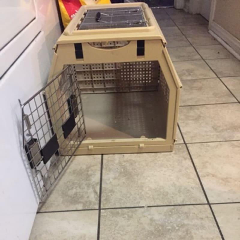 Small Dog Igloos For Sale
