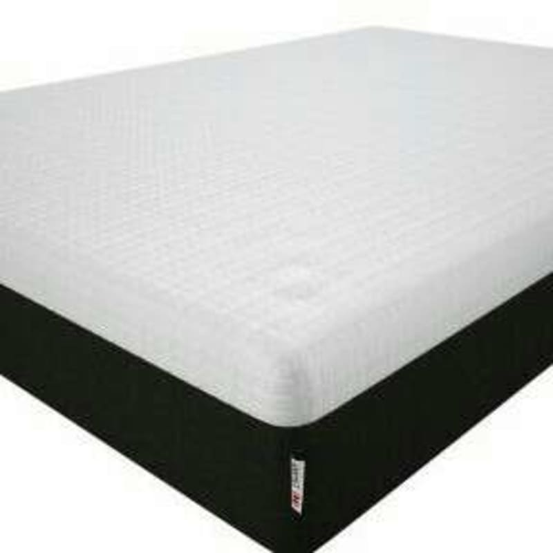 Queen Dhp 12 Gel Memory Foam Mattress New For Sale In Orlando Fl 5miles Buy And Sell