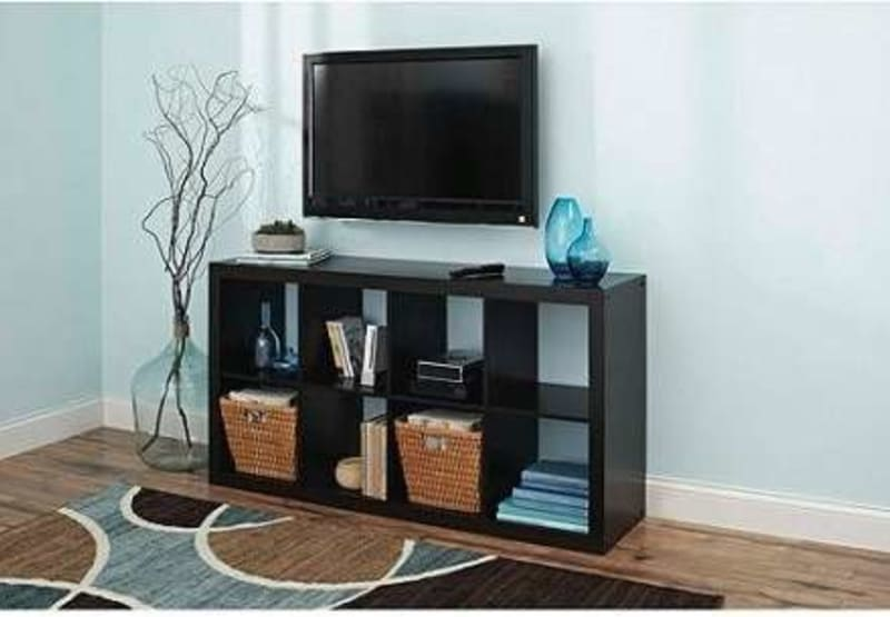 Better Homes And Gardens 8 Cube Organizer For Sale In Houston Tx 5miles Buy And Sell