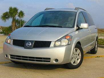 nissan quest 2006 for sale in bronx ny 5miles buy and sell. Black Bedroom Furniture Sets. Home Design Ideas