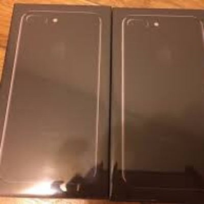 Honda Motorcycle Dealer Plano >> iphone 7 + sealed for sale in Plano, TX - 5miles: Buy and Sell