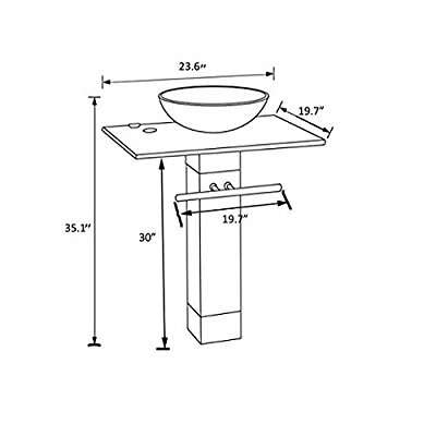Howto toilet rough in likewise Kitchen Sink Light Fixtures moreover Outdoor Fire Features furthermore Recessed Light Vanity besides Hallway Light Fixtures. on kitchen island wiring diagram