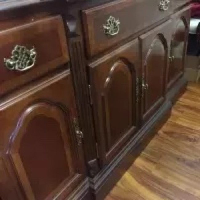 China cabinet for sale in frisco tx 5miles buy and sell for Sofa bed 75034