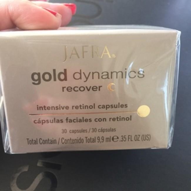 Nuevas c psulas de retinol de jafra for sale in placentia for Sofa bed 92870