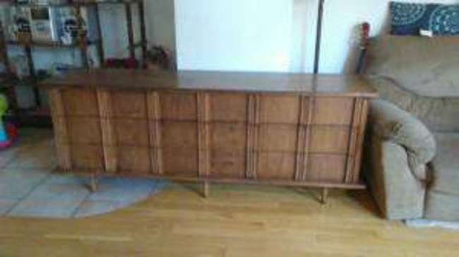 Mid Century Dresser For Sale In Canoga Park Ca 5miles Buy And Sell