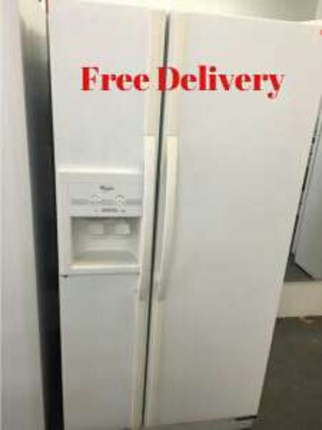 Refrigerators: Keep all your food fresh with a new refrigerator. Free Shipping on orders over $45 at reropmoho.gq - Your Online Large Appliances Store! Get 5% in rewards with Club O! Sale $ 3, Avanti AR52T3SB cu Ft all Refrigerator Auto Defrost Built in or Free Standing Black with Stainless Steel. 1.