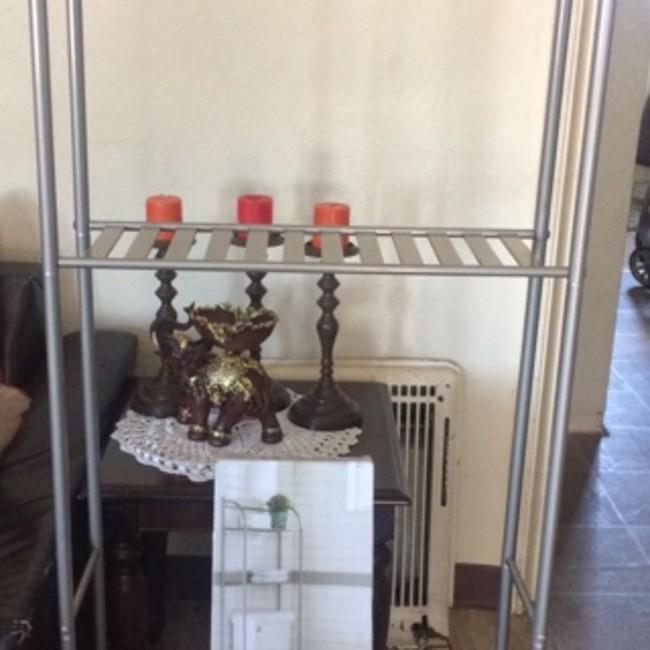 Mueble para el ba o for sale in huntington park ca for Michaels furniture huntington park