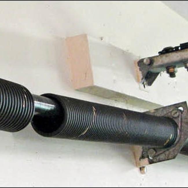 Image Result For Garage Door Repair Memphis