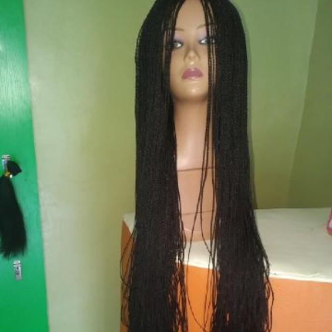 Wigs In Chandler Az 31